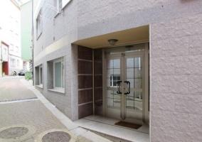 Apartamentos Duerming Bolera Pico