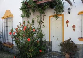 Casa Gil - Casa