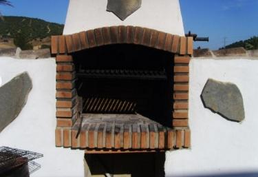Casa El Tejar - Vejer De La Frontera, Cádiz