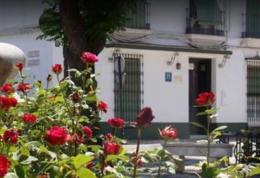 Casa Perín-Hostal Rural - Villafranca De Los Barros, Badajoz