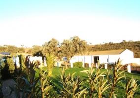 Casa Rural Jara y Serena