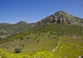 Sierra Grande de Hornachos.JPG