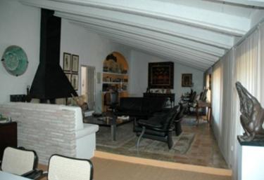 Apartamento Albera- Can Gibert - Castello D'empuries, Girona