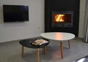 Casa Bielsa- Apartamento Iker