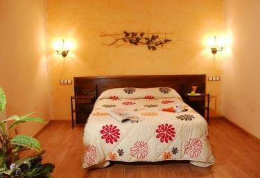 Hostería Casa Galindo - Tamarite De Litera, Huesca