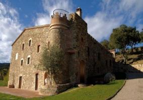 Hotel Casa Mas Gran