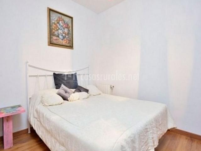 Villa lux en sitges barcelona - Colchas dormitorio matrimonio ...