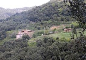 Turismo rural La Morera