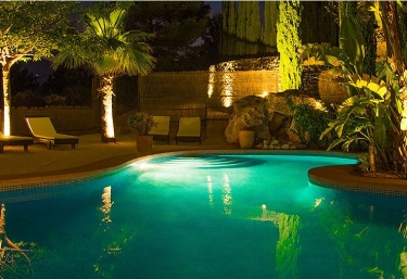 Casas rurales con piscina en comunidad valenciana p gina 6 for Camping con piscina climatizada en comunidad valenciana