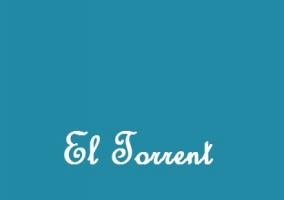 El torrent en pinell de solsones lleida - Canciones de cuna torrent ...