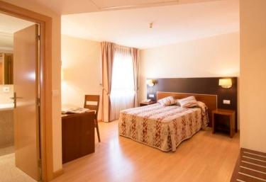 Hotel Doña Paula - Garray, Soria