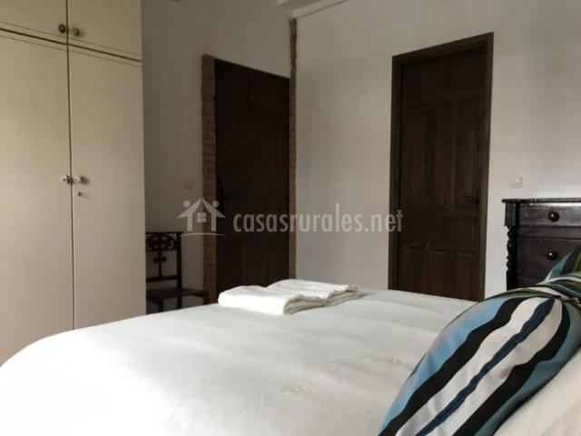 Dormitorio LB1