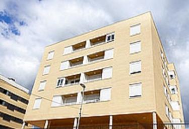 Hotel Ekai - Apartamentos Aoiz - Aoiz/agoitz, Navarra