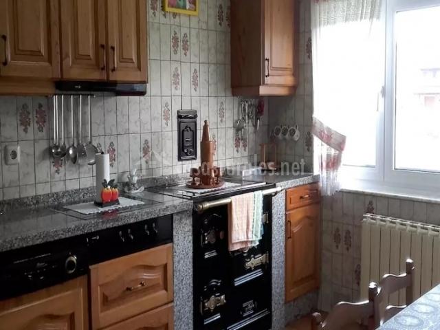 Villa felipe en la galguera asturias for Casa mendoza muebles villa martelli
