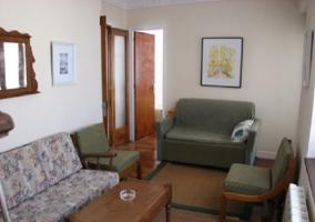 Casa Alboradas - Apartamentos