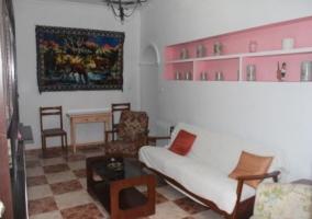 Villas Cristina 2