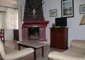 Villas Cristina 3
