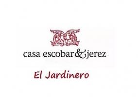 Casas Escobar Jerez El Jardinero Casas Rurales En