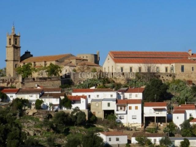 Alquiler de casas en jerez alquiler de casas en san francisco heredia casabusco casas escobar - Alquiler casa jerez ...