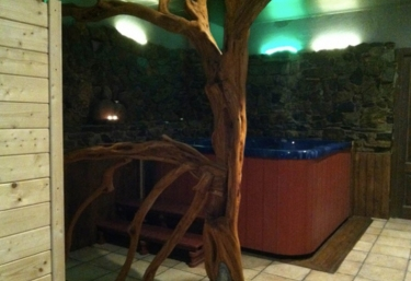 Hotel l'Alcova - Sort, Lleida