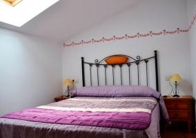 Casa Arnal- Apartamentos