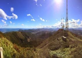 Monte Sollube