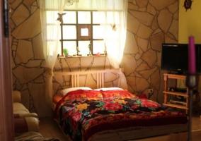 Casa Grenado - Vallehermoso, La Gomera