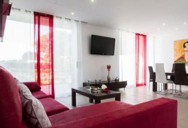 Casa Faixeta - L' Ampolla, Tarragona