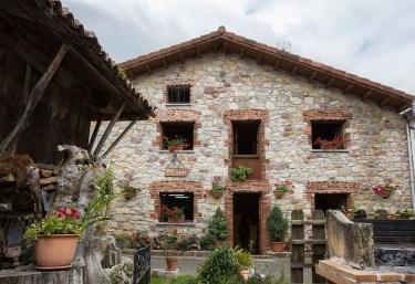 Casa Rural Nivia - Cangas De Onis, Asturias