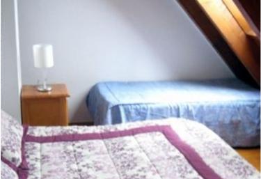 Apartamentos Pleta Bona- Falcó 11 - Taull, Lleida