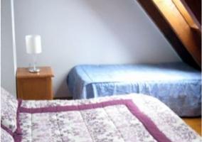 Apartamentos Pleta Bona- Falcó 11