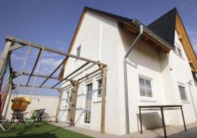 Casa Marbián