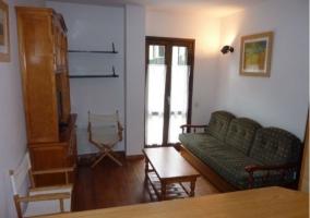Apartamentos Pleta Bona- Herbasabina 1