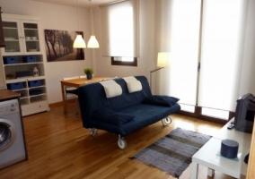 Apartamentos Pleta Bona- L'Aüt 2