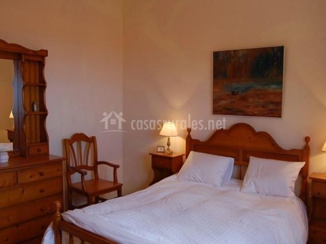 Villa serenidad en arona tenerife - Colchas dormitorio matrimonio ...
