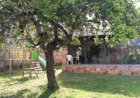 Parque Villarino