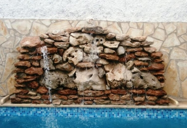 Cueva Mirasierra - Bedmar, Jaén