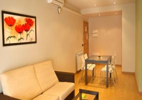 Apartamento Cassolà