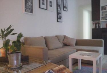 La Mazuela- Apartamento La Matilla - Cariñena, Zaragoza