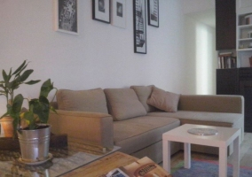 La Mazuela- Apartamento La Matilla