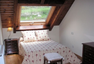Apartamentos Pleta Bona- Erta 5 - Taull, Lleida