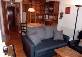 Apartamentos Pleta Bona- Herbasabina 6