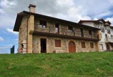 Casa Rocío - Estian, Cantabria