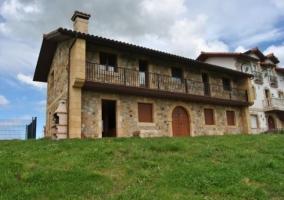 Casa Rocío