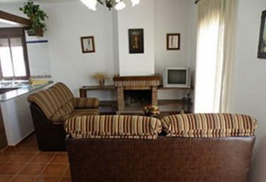 Villa Nueva III - Roche, Cádiz
