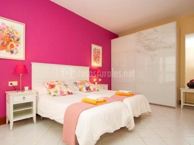 Cortijo mar villa en yaiza lanzarote for Muebles yaiza