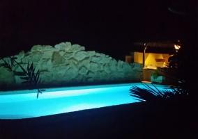 Casa Entre Armonías- Casa Flamenca - Zahara De Los Atunes, Cadiz