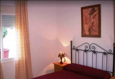 De Oses Rural- Apartamentos - Totalan, Málaga