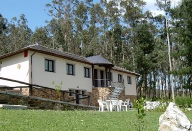 Apartamentos Sobrelavega - Sobrelavega, Asturias