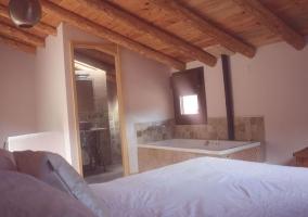 Apartamento El Zaguán